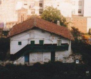 37 caserio urbano