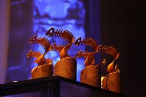 premios santurzine 2
