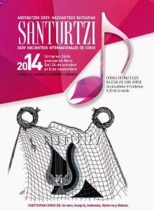 35 XXXV Encuentros internacionales de Coros Santurtzi_Página_01