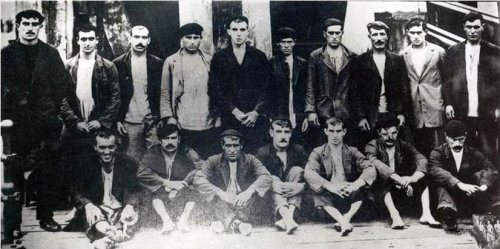 1919-8