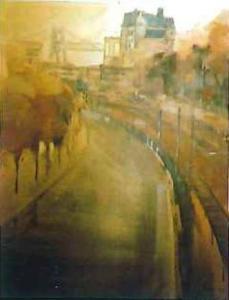 2º premio 2003