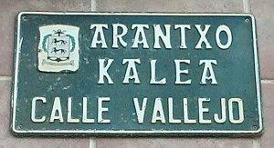 Calle Vallejo-2