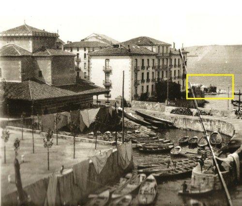 Detalle puerto 10