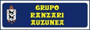 Grupo Ranzari (no hay placa)