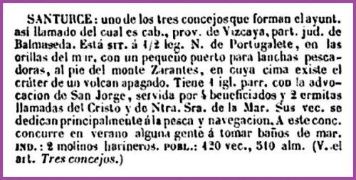 Madoz T.XIII