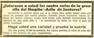 21-11-1935 (biblioteca municipal de San Sebastian