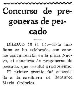 La Voz 18-08-1930
