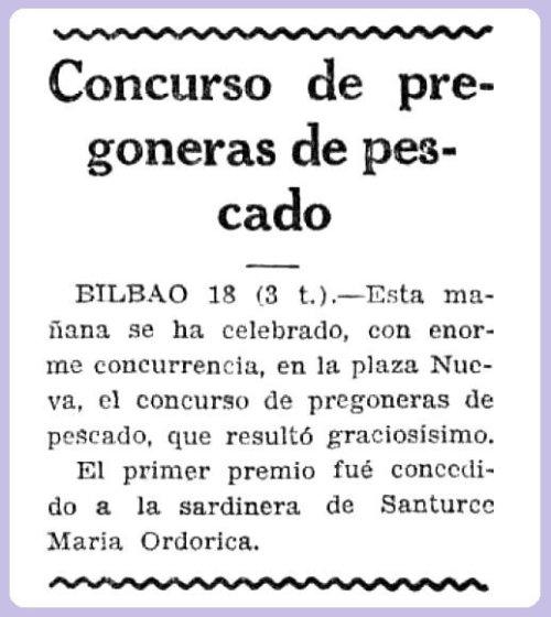 Sardineras en Bilbao en 1930-4