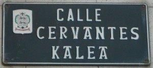Calle Cervantes-1