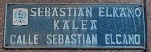 Calle Sebastián Elcano-1