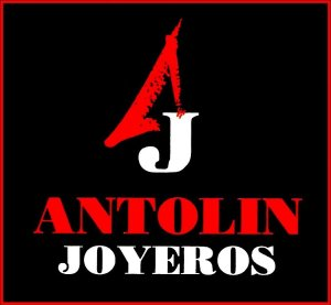 0 Joyería Antolín (tarjeta) - copia