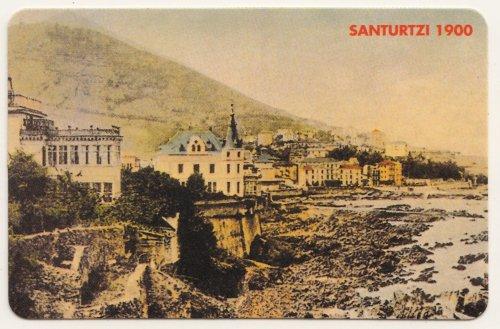 Calendario 2003-1