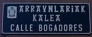 Calle Bogadores-1