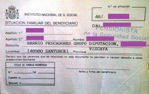 Cartilla Seguridad Social Barrio Pescadores - copia