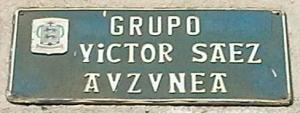 Grupo Víctor Sáez-2