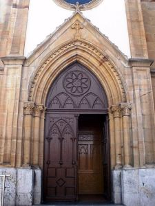 Iglesia_Virgen_del_Mar