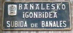 Subida de Bañales-3 (retocada)