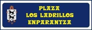 10 Plaza de Los Ladrillos