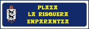 15 Plaza La Risquera