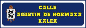 17 Propuesta - Agustín Hormaza Urquijo
