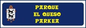 7 Parque El Queso