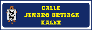 8 Propuesta - Jenaro Urtiaga