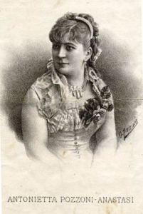 Antonietta Pozzoni