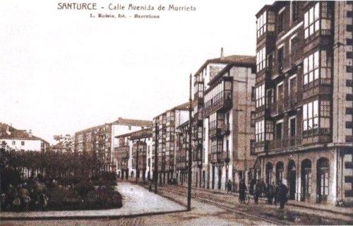 Avenida Murrieta (2)