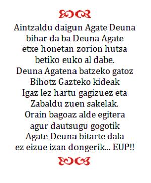 Letra Santa Agueda-3