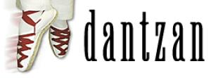 logo dantzan