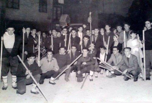 Mamariga 1965