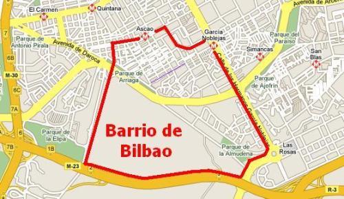 Barrio_de_Bilbao