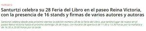 Feria 2013 (28) PNV