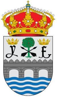 San Sebastián de los Reyes (escudo)