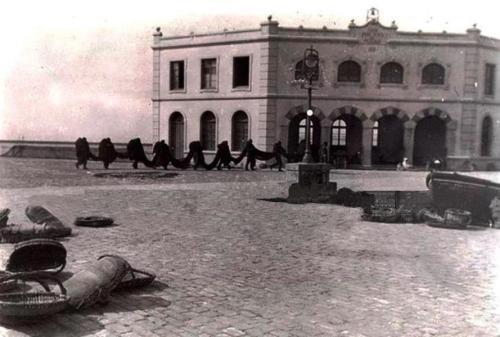 Cofradía-5 (1920)