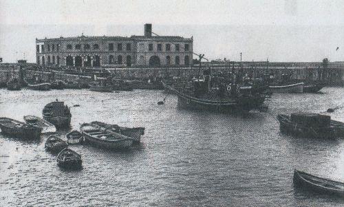 cofradia (1945)