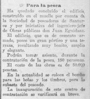 Copia de 08-04-1916 EL NOTI