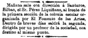 05-08-1896 La correspondencia de España