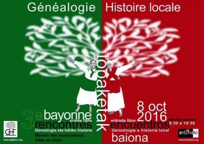 jornadas-baiona-2016