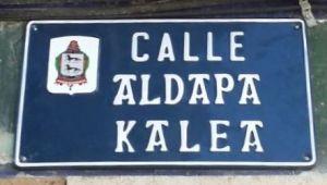 calle-aldapa
