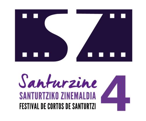 logo-santurzine-4-edicion