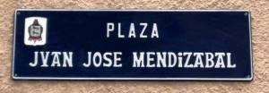 placa-juan-jose-mendizabal