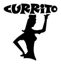 restaurante-currito