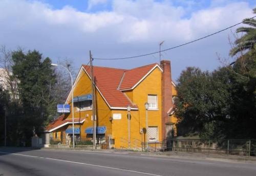 villa-esperanza