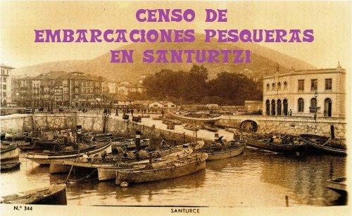 0-portada-censo-embarcaciones