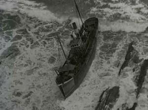 1945-juan-mari