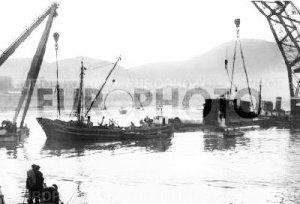 1957-puerto-de-pajares