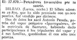22-12-1912