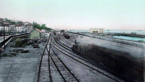 estacion-de-santurtzi-en-1930-2