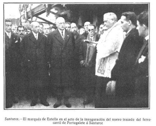 inauguracion-ferrocarril